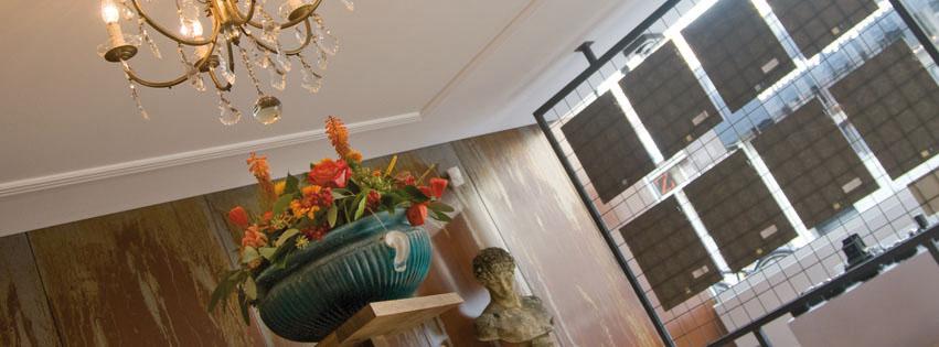 Home 2 Studio Bauman