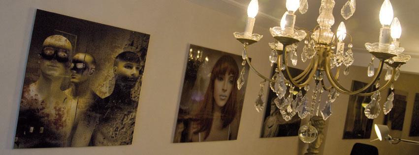 Home 4 Studio Bauman