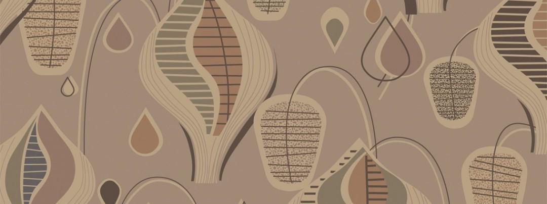 grafisch-ontwerp-studio-bauman-1