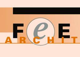 Plaatje werk logo's